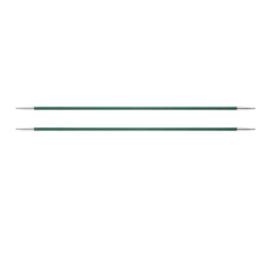 Knitpro Zing Sokkennaalden 3 mm 15 cm