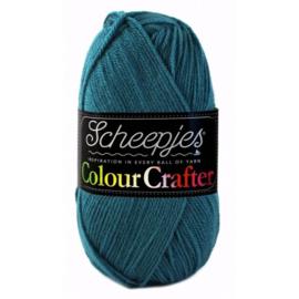 Scheepjes Colour Crafter Dordrecht