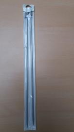 HOBI Breinaalden 5,5 mm 40 cm
