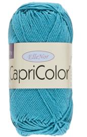 Lammy Yarns Capri Color Blauw