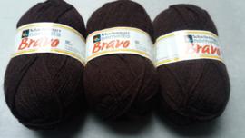 Schachenmayr Bravo Bruin 8216