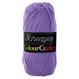 Scheepjes Colour Crafter Amstelveen