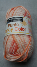 Schachemayer Punto Color Fancy
