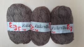 3 Suisses Aubretia Bruin/Mokka 546MJ