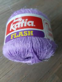 Katia Flash Lila