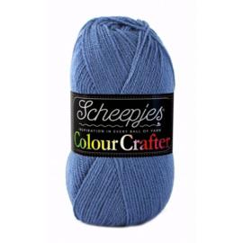 Scheepjes Colour Crafter Dokkum