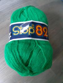 Lanas Stop 82 Groen