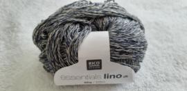 Rico Design Essentials Lino DK