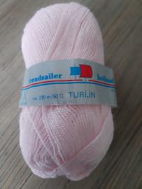 Trendsailer Turijn Roze