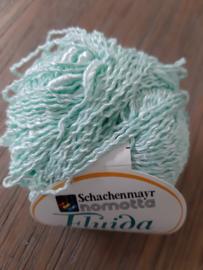 Schachemayer Fluida Mint