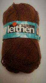 Leithen Trialon Bruin 00424