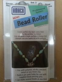Amaco Bead Roller