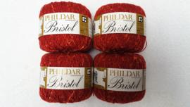 Phildar Bristol Rood 258