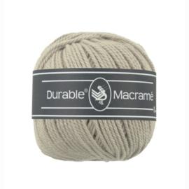 Durable Marame Linen 2212