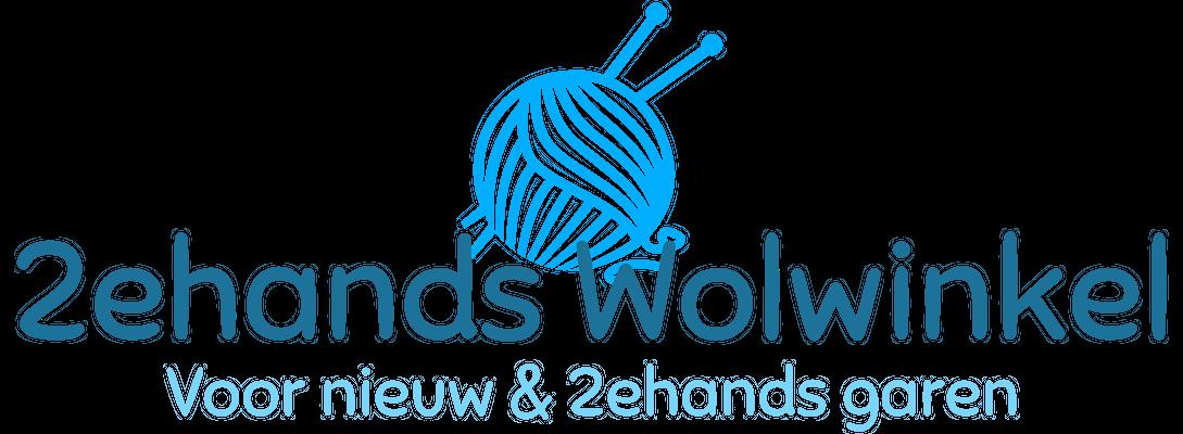 2ehands Wolwinkel