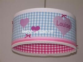 Babylamp LIEF