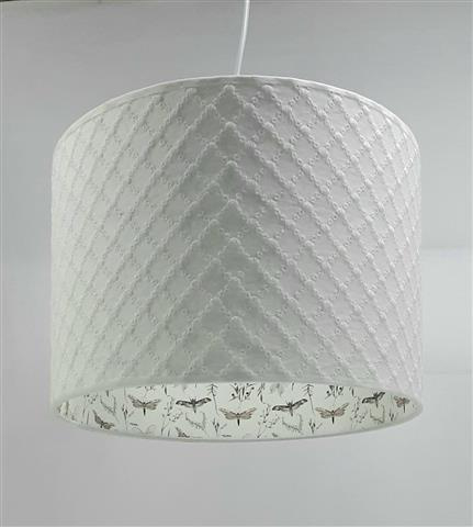 Nature babylamp