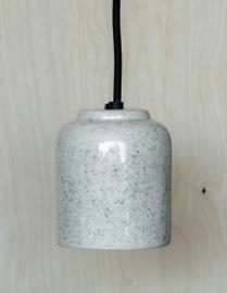 Hanglamp spikkels