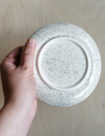 Plate speckles 15cm