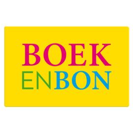 Nationale Boekenbon