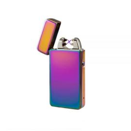 Novi plasma aansteker – Pearl