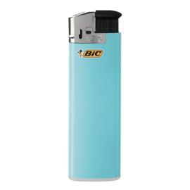 Bic aansteker Uni kleur J38 Mini