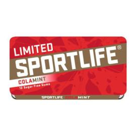 Sportlife Colamint