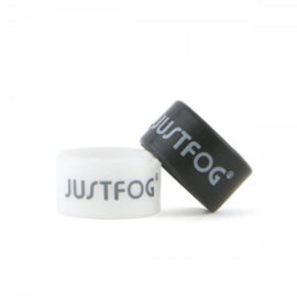 Justfog Vape Band C14, Q14, Q16 en Q16 Pro
