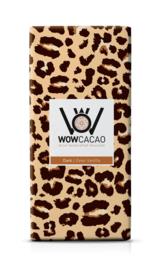WOW Cacao Dark | Oreo Vanilla