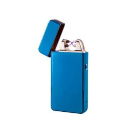 Novi plasma aansteker – Blue
