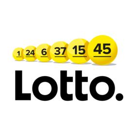 Lotto 2 rijtjes