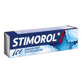 Simorol Ice Peppermint 14gr