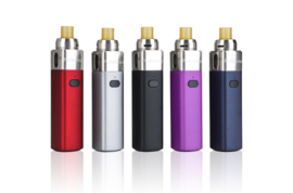 Innokin Pocketmod