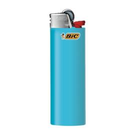 Bic aansteker Uni kleur J26 Maxi