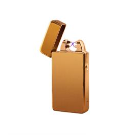 Novi plasma aansteker – Goud