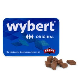Wybert Original