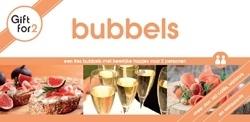 Bubbels voor 2