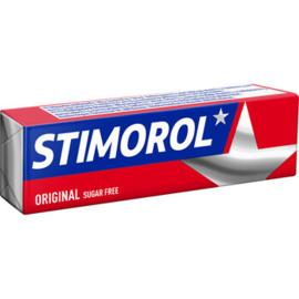 Simorol Origineel 14gr