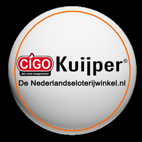De Nederlandseloterijwinkel.nl