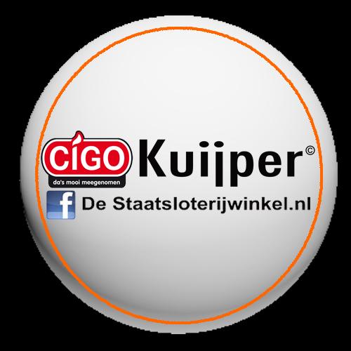De Staatsloterijwinkel.nl
