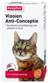 Diagnos VAC Kleine Kat Verpakking: 3 tab