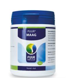 PUUR - MAAG 100 GR