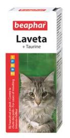 Multi-Vit Kat+Taurine 50 ml
