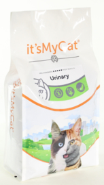 it's My Cat Urinary 3kg