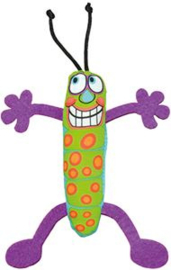 Madcap Go Buggy