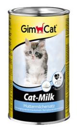 GimCat Cat-milk 200 gr