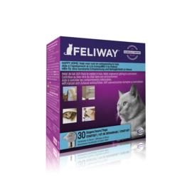 FELIWAY - CLASSIC STARTSET 48 ML ( VOOR 30 DAGEN )