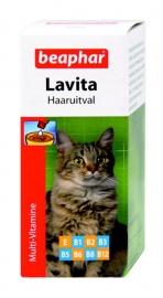 Multi-Vit Kat 20 ml