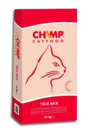 Champ Catfood 20 kg
