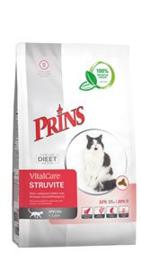 Prins VitalCare Cat Struvite 5 kg